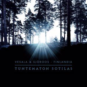 Sjöroos & Vesala: Finlandia