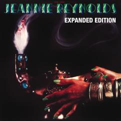 Jeannie Reynolds: One Wish (Expanded Edition)