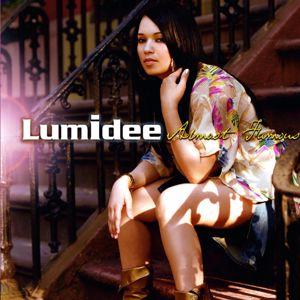 Lumidee: Never Leave You (Uh Oooh, Uh Oooh)