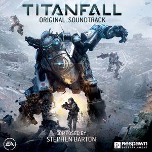 EA Games Soundtrack: Titanfall