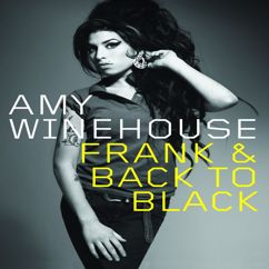 Amy Winehouse: Frank & Back To Black