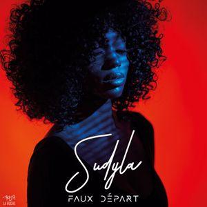 Sudyla: Faux départ