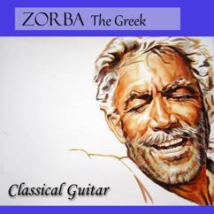 Nikolas Vallermo: Zorba The Greek