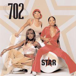 702, Clipse: Star