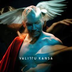 Antti Tuisku: Häitä ja hautajaisii
