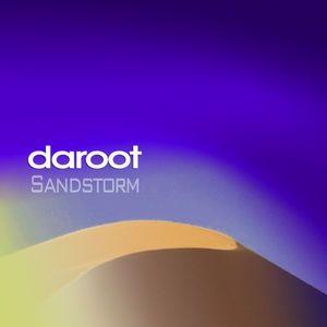 Daroot: Sandstorm