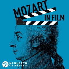 Various Artists: Mozart in Film
