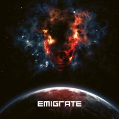 Emigrate: FREEZE MY MIND