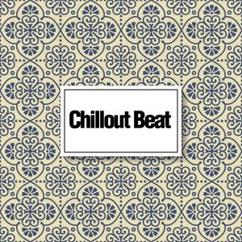 Various Artists: Chillout Beat