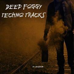 Various Artists: Deep Foggy Techno Tracks