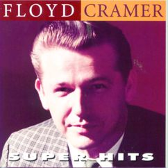 """Floyd Cramer: Dallas - (Theme from the Television Series """"Dallas"""")"""
