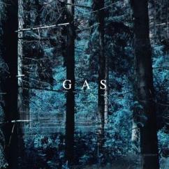 GAS & Wolfgang Voigt: Narkopop