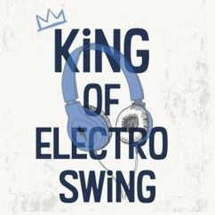 Various Artists: King of Electro Swing
