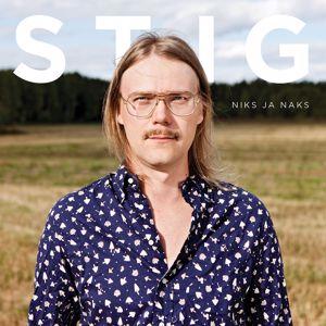 STIG: Niks Ja Naks