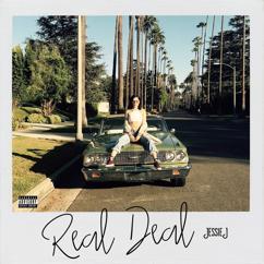 Jessie J: Real Deal