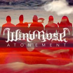 Wind Rose: Atonement