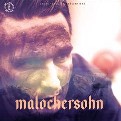 M.I.K.I: Malochersohn