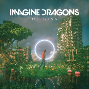 Imagine Dragons: Origins (Deluxe)