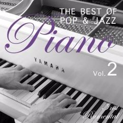 Inst Rumental: The Best of Pop & Jazz Piano, Vol. 2