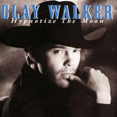Clay Walker: Hypnotize The Moon