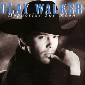 Clay Walker: Hypnotize The Moon