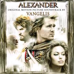Vangelis: Alexander (Original Motion Picture Soundtrack)
