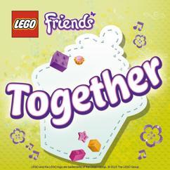 LEGO Friends: Together