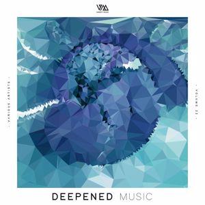 Various Artists: Deepened Music, Vol. 23