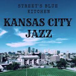 Kansas Jazz City: Dusty Revenge
