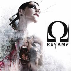ReVamp: Head up High