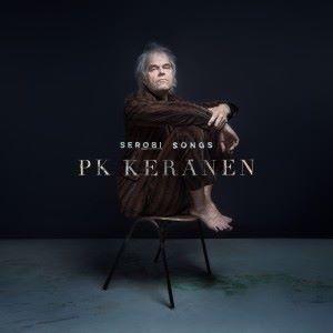 PK Keränen: Serobi Songs