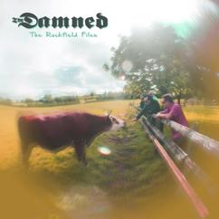 The Damned: The Rockfield Files