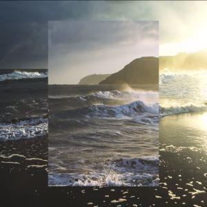 Oceans: Sundown