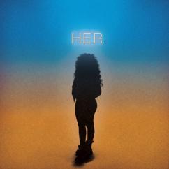H.E.R.: H.E.R.