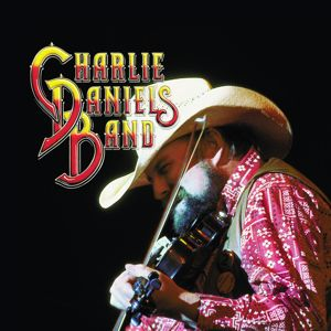 The Charlie Daniels Band: The Ultimate Charlie Daniels Band