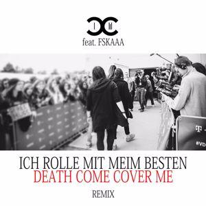 DCCM: Ich Rolle Mit Meim Besten (DCCM Remix)