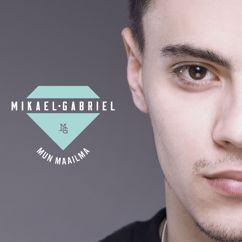 Mikael Gabriel: Mun maailma