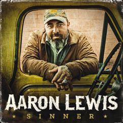 Aaron Lewis: Sunday Every Saturday Night