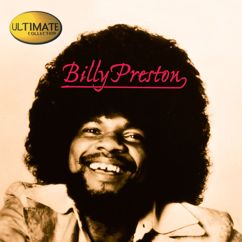 Billy Preston: Ultimate Collection: Billy Preston