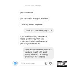 Juice WRLD: Rich And Blind