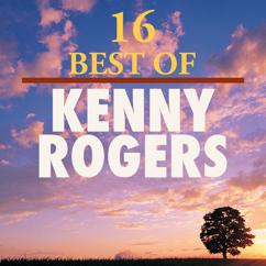 Kenny Rogers: She Believes In Me