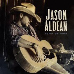 Jason Aldean: Girl Like You