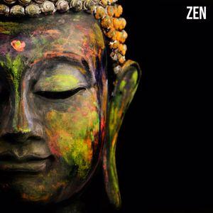 YOGA: Zen