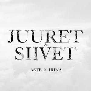 Aste & Irina: Juuret ja siivet (Anna laulu lahjaksi)