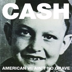 Johnny Cash: Redemption Day