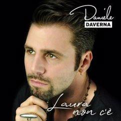 Daniele Daverna: Laura non c'é
