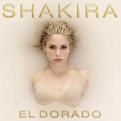 Shakira: Toneladas