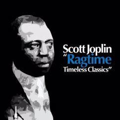 Scott Joplin: Pineapple Rag