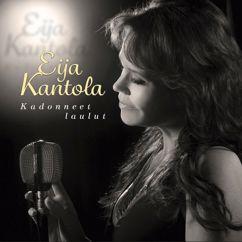 Eija Kantola: Kadonneet laulut