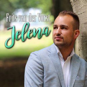 Frits van der Vorst: Jelena